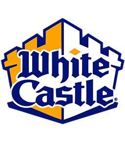 White Castle Regular Black Coffee, Medium Roast Original Restaurant Blend Single Cup Coffee Pods