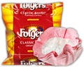Classic Roast Folgers Filter Packs 40/Case