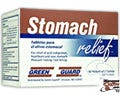 Stomach relief Tablets 100/Box
