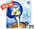 French Vanilla International Delight Coffee Creamer 192/Case