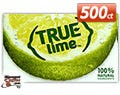True Lime Bulk 500/Case
